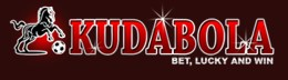 Kudabola merupakan agen judi bola terpercaya